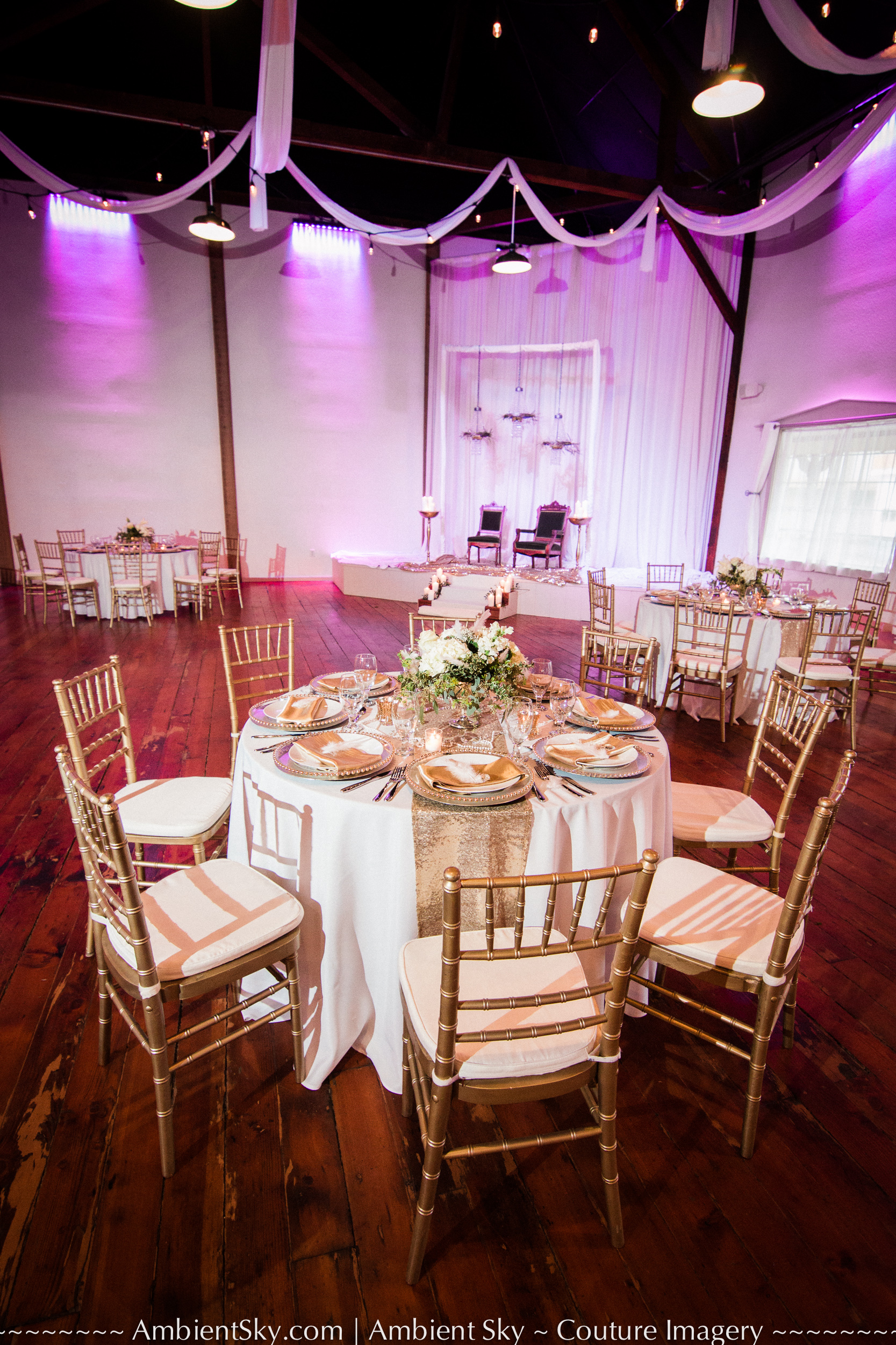 Mt. Angel Event Center – A meeting place for your Wedding, Reunion ...